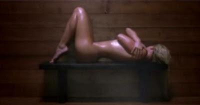 jenna presley naked