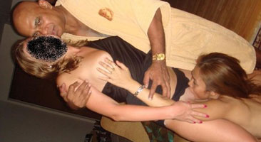 Fotos Amadoras Dessas Safadas Em Ia Caiu Na Tudo Que