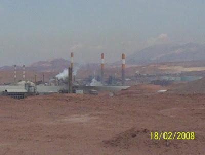http://al-fosfat.blogspot.com/