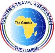 Gambia Tourism & Travel Association