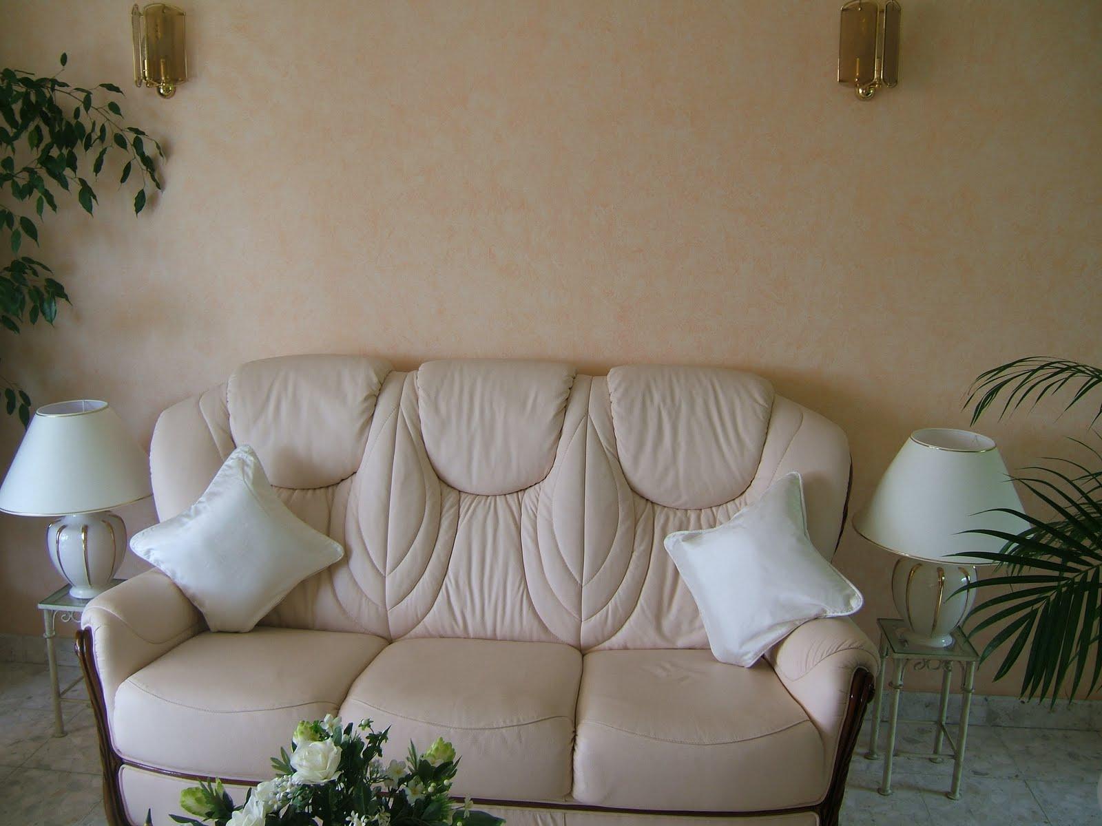 l 39 entreprise samuel vivien. Black Bedroom Furniture Sets. Home Design Ideas