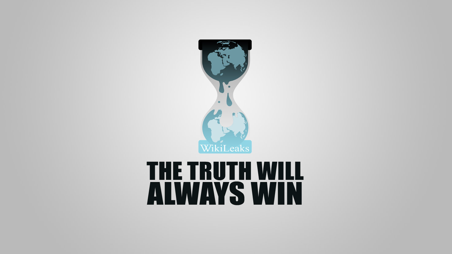 http://4.bp.blogspot.com/_4zQcDoWmD0s/TQtyQQLRaOI/AAAAAAAAAQs/5rEAs2UvA5A/s1600/Wikileaks.png