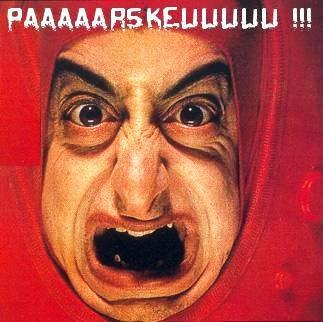 http://4.bp.blogspot.com/_4zYCZeaGIjQ/TTjYDxVquLI/AAAAAAAAAQA/5KZsnB76KXE/s400/orangina-rouge.jpg