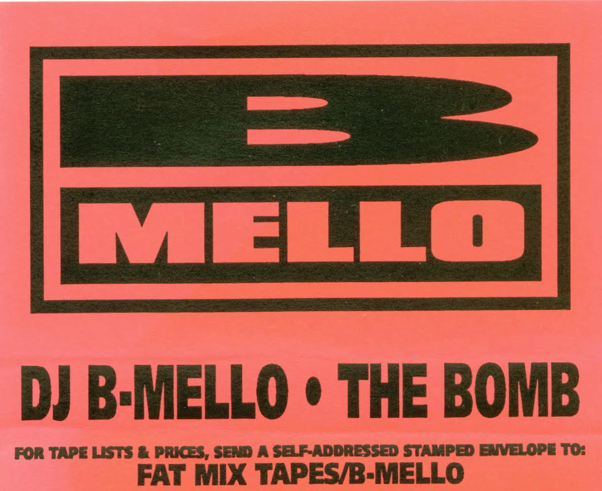 00-DJ+B-Mello+-+The+Bomb+-+%28Outside+Cover%29+Criop.jpg