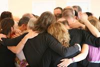 Group Hug 1
