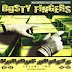 Baixar Dusty Fingers - Vol. 2
