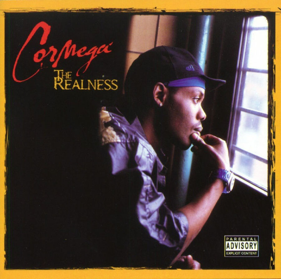 Cormega-The_Realness-Frontal.jpg