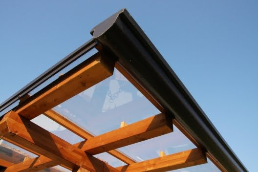 Case prefabbricate in legno tecniche di progettazione for Software di progettazione di case in legno