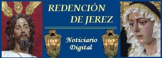 REDENCIÓN DE JEREZ - Noticiario Digital