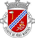 Quintã de Pêro Martins