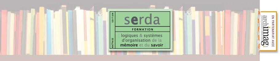 Serda Formation