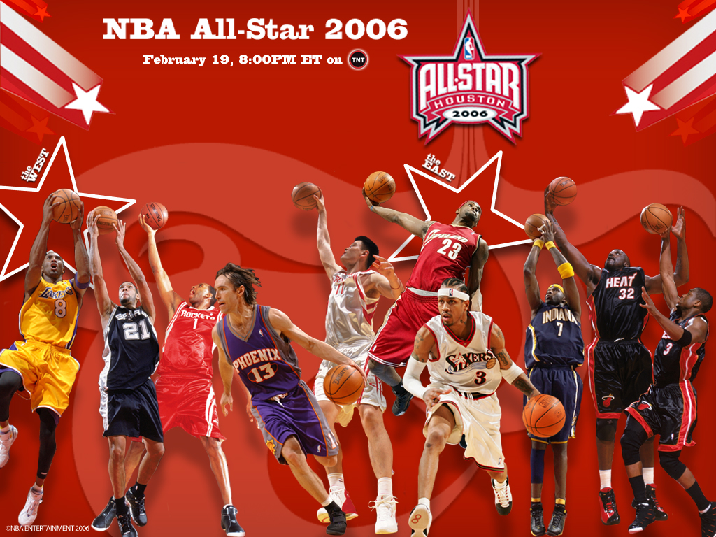 http://4.bp.blogspot.com/_5-26xPU_E7A/TMcn42ZyXII/AAAAAAAAAAM/ARbsuAKR5gE/s1600/nba-all-star-2006-wallpaper.jpg