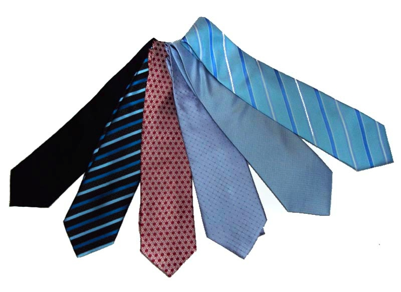 ... men's ties ... Men's Ties