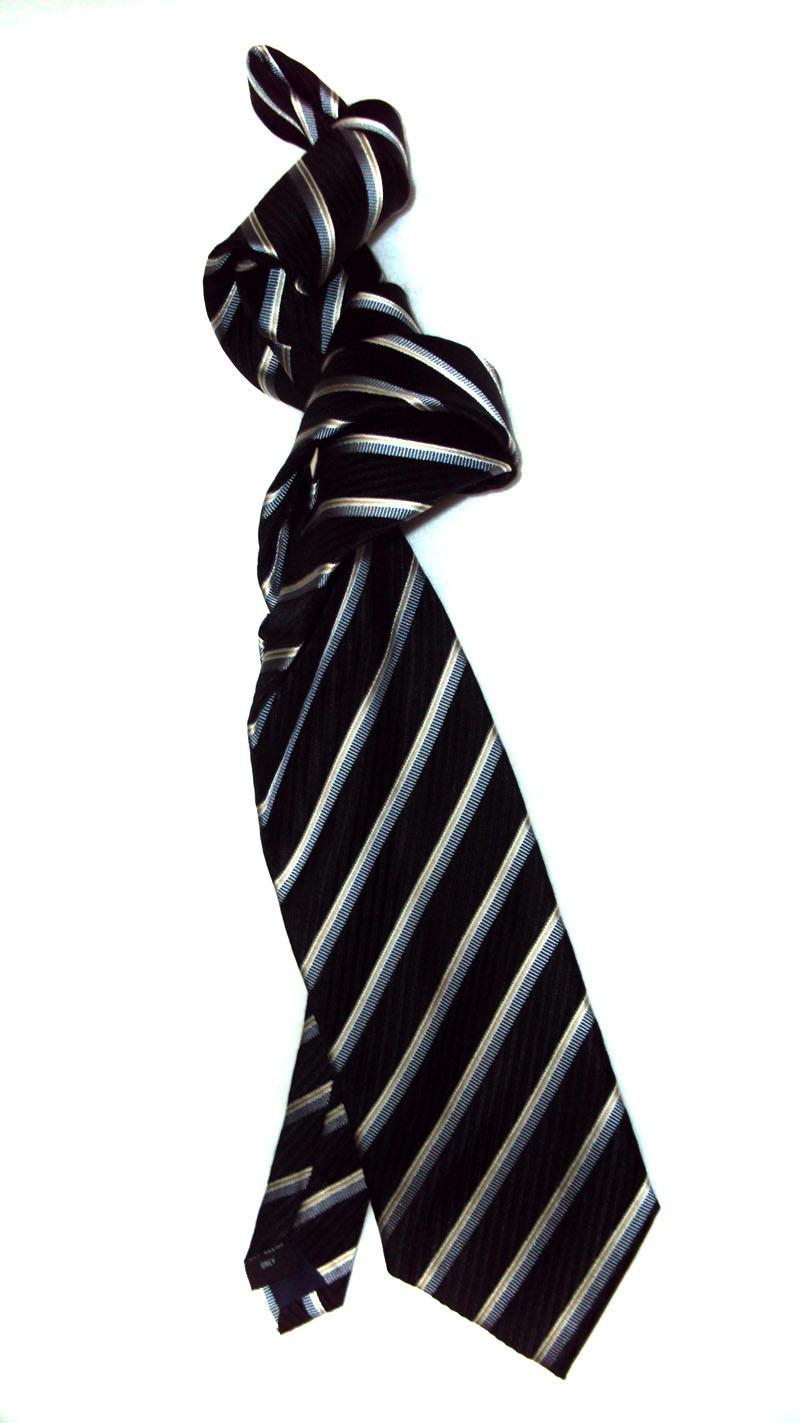 Menstiesonline:... Men's Ties