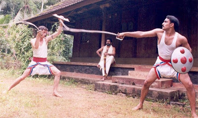 urmi payattu