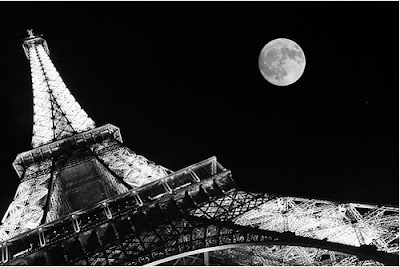 11 Most Beautiful Black and White Photography