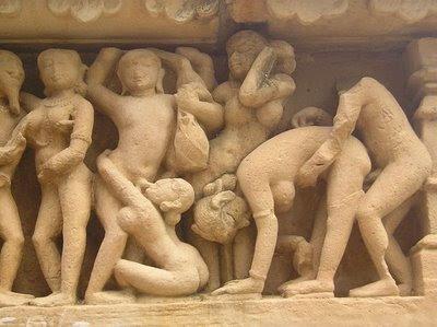 Khajuraho-sex-and-the-sacred