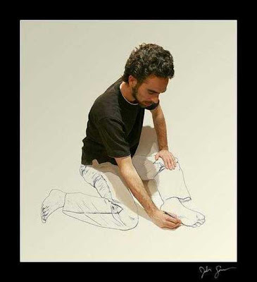 Top 10 Drawings That Come Alive | Beautiful Drawings