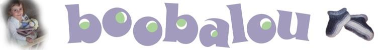 Boobalou - Naturally Handmade For You