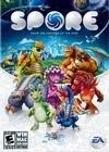 Spore PC GAME TRAINER