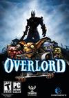 Overlord II PC GAME TRAINER