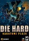 Die Hard Nakatomi Plaza PC GAME TRAINER