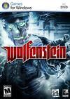 Wolfenstein PC GAME TRAINER