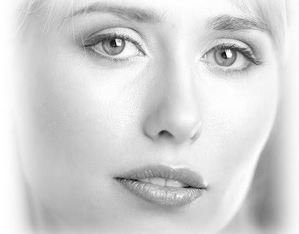 Acné adulte chez la femme | Traitement acné adulte