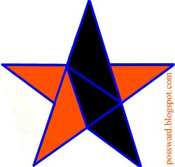 Ответ на задачу со звездой