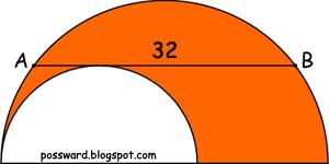 Чему равна площадь?