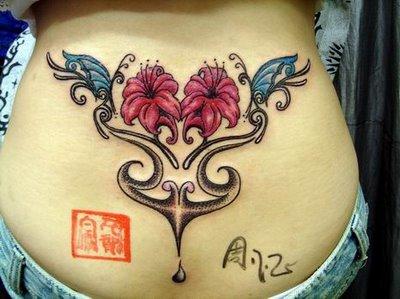 http://4.bp.blogspot.com/_5-SfsDBoUZI/TDYiAhrFaBI/AAAAAAAAAHo/K_1vQdcA39s/s1600/girlr+tattoo+design.jpg