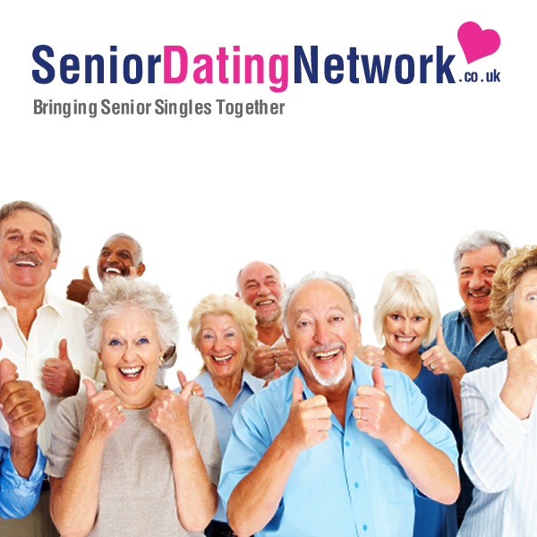 bradfordsville senior singles Senior singles know seniorpeoplemeetcom is the premier online dating  destination for senior dating browse mature and single senior women and senior  men.