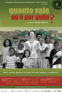 quanto+vale Quanto vale ou é por quilo? [Quanto Vale ou é por Quilo?] (2005) DVDRip