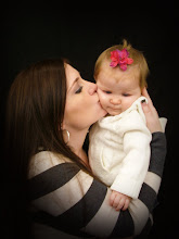 Brynlee and Me