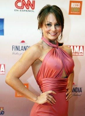 http://4.bp.blogspot.com/_5-tbWcg27uE/SYFxYBk0kKI/AAAAAAAABDQ/8YXsAFGq5T4/s400/gabriela_spanic_4.jpg