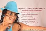 Profesionalismo y Responsabilidad, Satisfacción Garantizada
