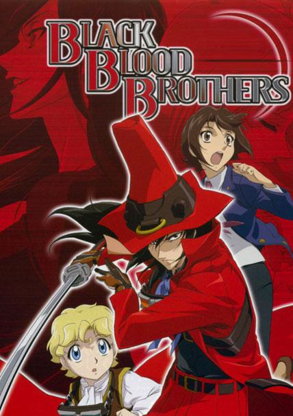 Black Blood Brothers Black+Blood+Brothers1