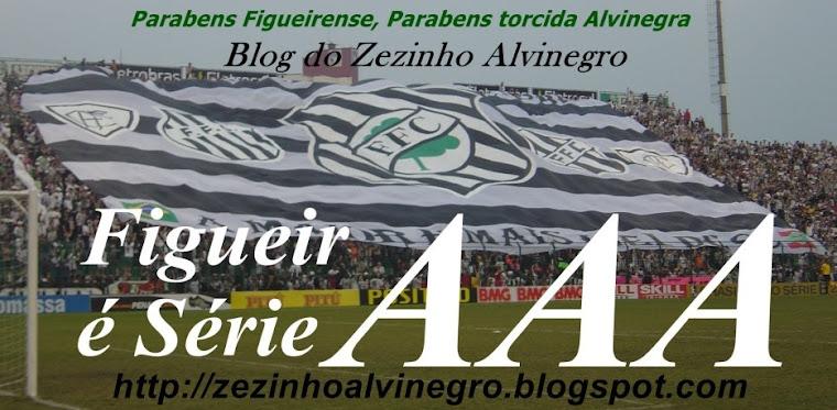 Zezinho_Alvinegro