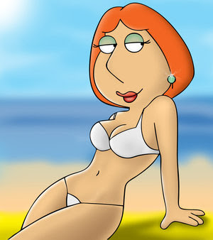 Rule 34 Family Guy Lois http://www.sodahead.com/fun/your-favorite-character-from-family-guy/question-1086595/?page=3