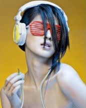 DJ+ANNA+LOG1.jpg