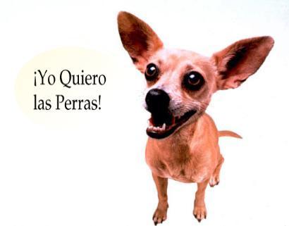 skype Spaans kont naar mond