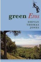 Green Eros