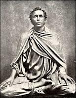 Anagarika Dharmapala - Buddhist reformer