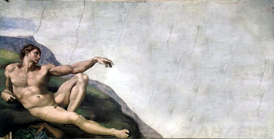 [Reflexión]¿Se necesita de un Dios para ser moral?