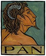 .FigLi di uN diO Pan.