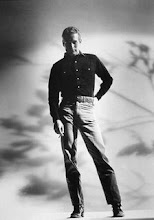 Mr. Paul Newman 1925-2008