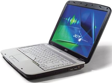 Acer Aspire S7 Ultrabook Core i5