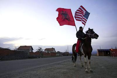 Photo Foto Pavarsia e Kosoves Kosovo Kosova Pavarsi