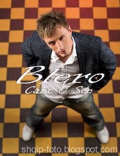 Blero 03