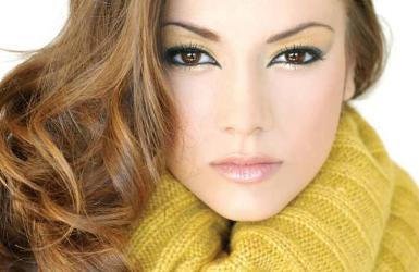 Elvana Gjata Photo 02